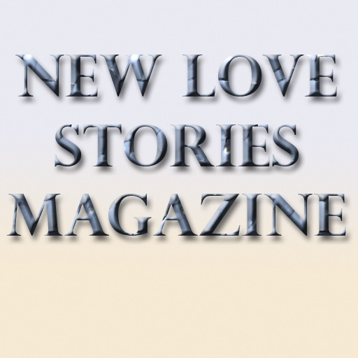 New Love Stories Magazine icon