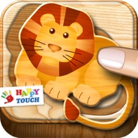 Codes for Activity Wooden Puzzle 2 (by Happy Touch) Hack