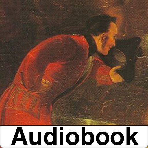Audiobook-Gulliver's Travels