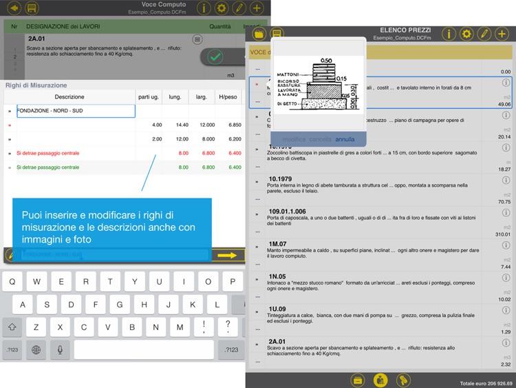 PriMus per iPad screenshot-4