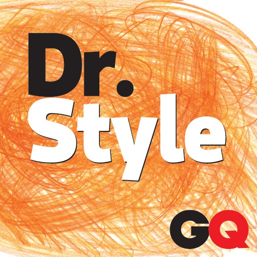 GQ Dr.Style
