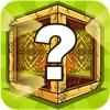 パズルゲーム | 謎の箱 - iPhoneアプリ