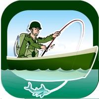 Codes for Jungle Commando Fishing Mania Hack