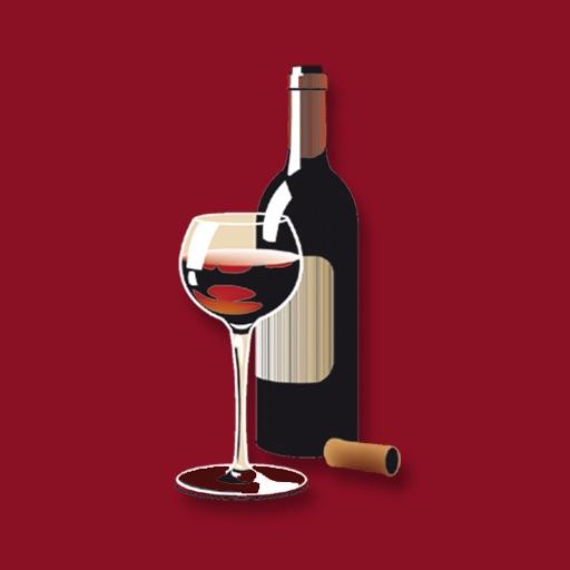 Pocket Quiz: Wein