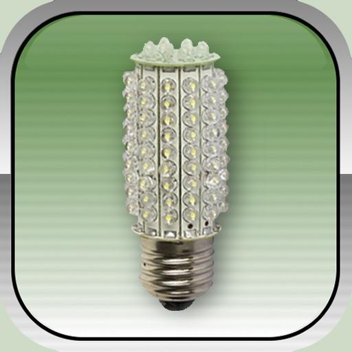 LED Light Bulb Savings Calculator