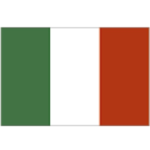 Italian Trivia (facts and more) icon