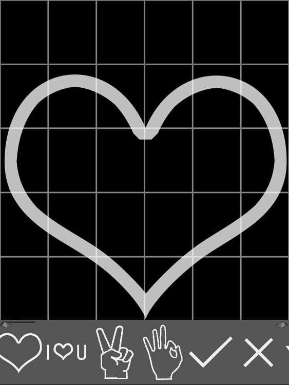 Heart Booth HD - FREE