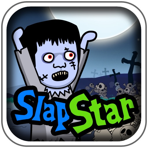 SlapStar