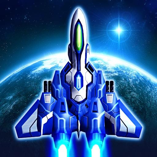 Lightning Fighter Review