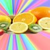 Fruit Link Reviews