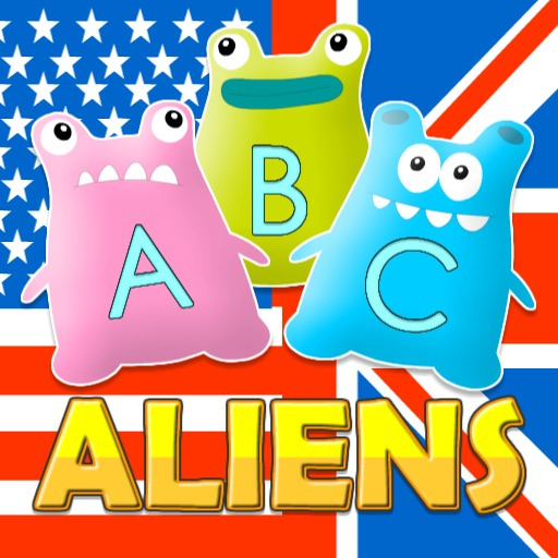 ABC Aliens Review