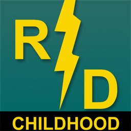 Your Rapid Diagnosis - Childhood Skin Rashes