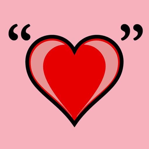 Love Quotes ;-)