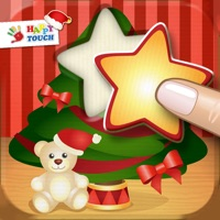 Codes for Christmas Tree Decorating for kids (by Happy Touch) Hack