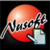 Nusoft IDR UI Demo