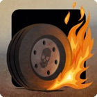 Scratch Cars icon