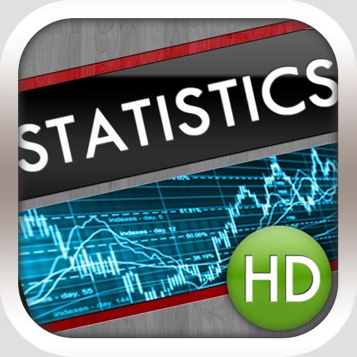 iProfessor! HD _ Statistics