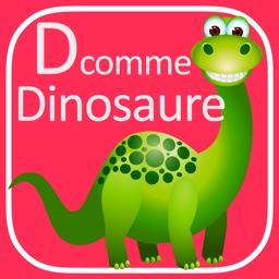 Learn The French Alphabet for Toddlers and Preschoolers (Pro)