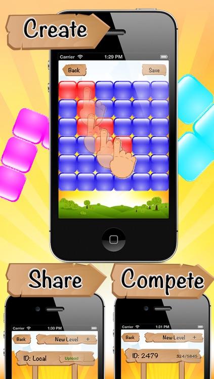 Rock the Puzzle 2 screenshot-4