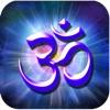 Divine Spirituality