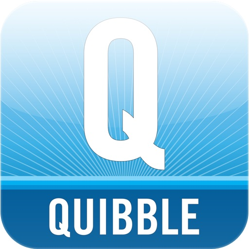 Quibble Review