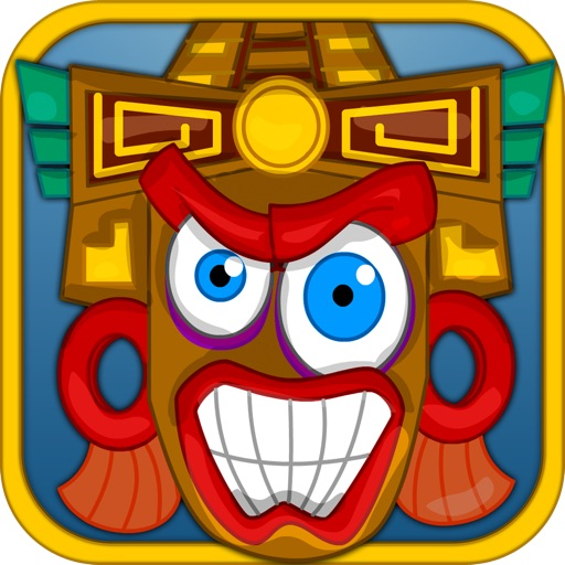 Mayan Prophecy Pro icon