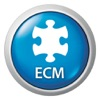 TOTVS | ECM Lite