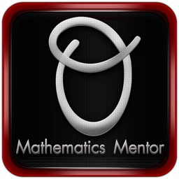 Mathematics Mentor