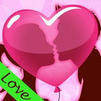 Codes for Love Messages - Romantic ideas and quotes for your sweetheart Hack