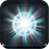 フラッシュライト - 開発: Winkpass