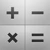Calculadora'
