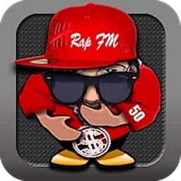 Rap FM