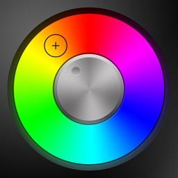 Spectrum Color Game Lite