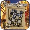 ティドリーチェス - iPadアプリ