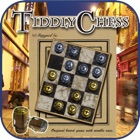 Tiddly Chess icon
