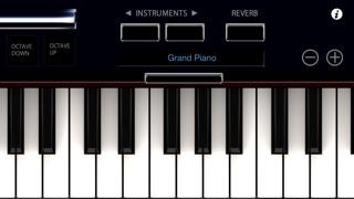 Live Pianoのおすすめ画像1