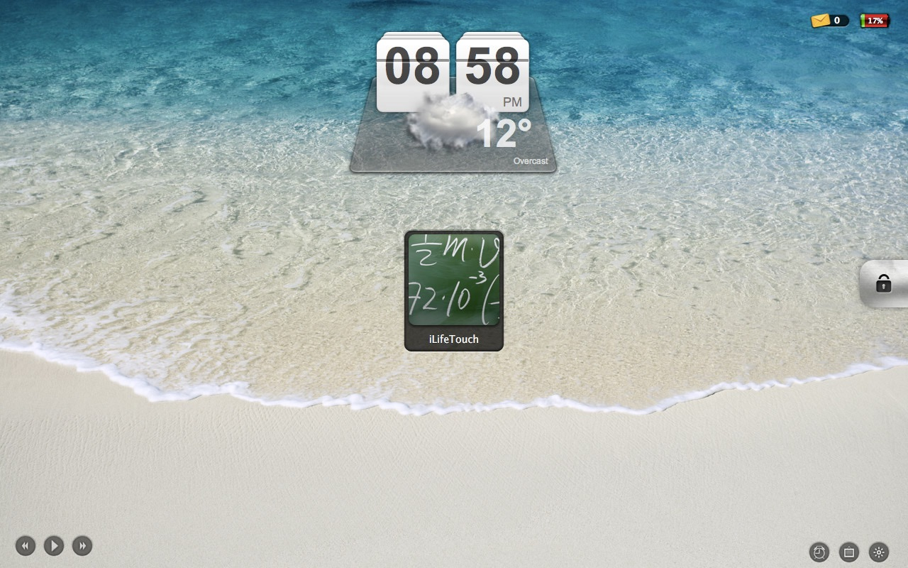 ‎Lock Screen on the Mac App Store