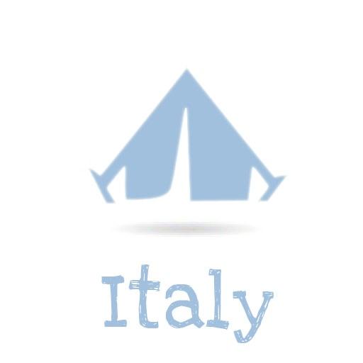 Camp Italy