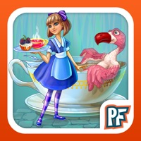 Codes for Alice's Teacup Madness Hack
