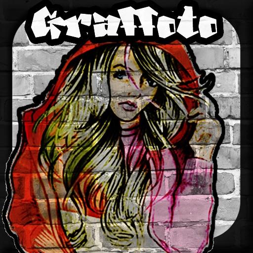 Graffoto