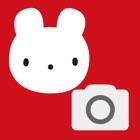 おかいものクマカメラ icon