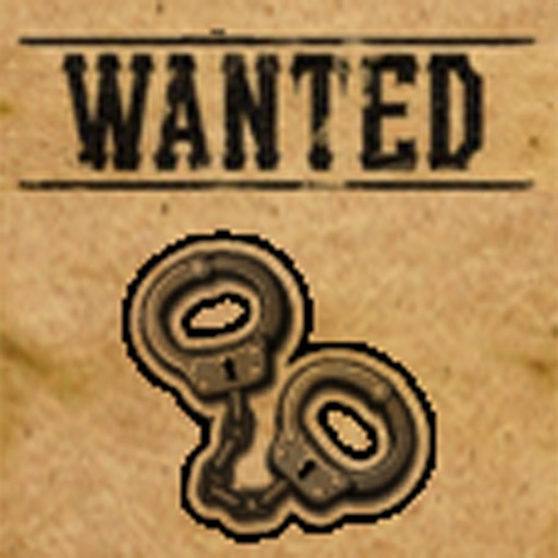 Wanted-by IFS