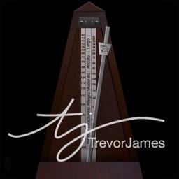 TJ Metronome