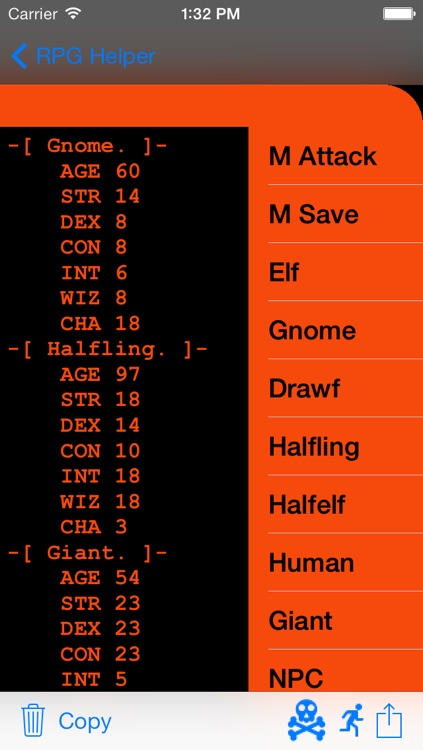 MoPile Explorer screenshot-4