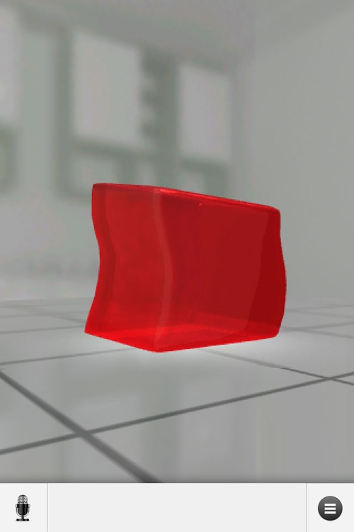 JELL-O Jiggle-It screenshot-3