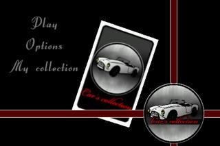 автомобиль в сборе Скриншоты5