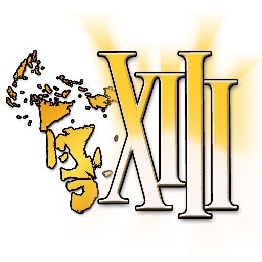 XIII – Lost Identity