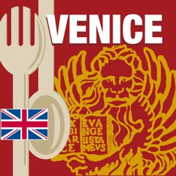 Venice Restaurants Official Mobile Guide