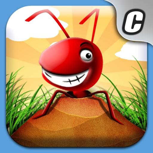 Pocket Ants Classic