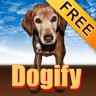 Dogify Your Photo! Free icon